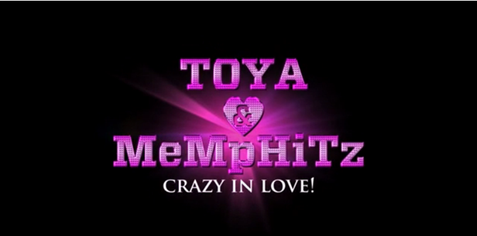toya-&-memphitz-crazy-in-love-freddy-o