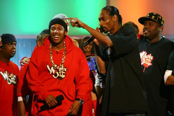 vibe-nick-cannon-wild-n-out