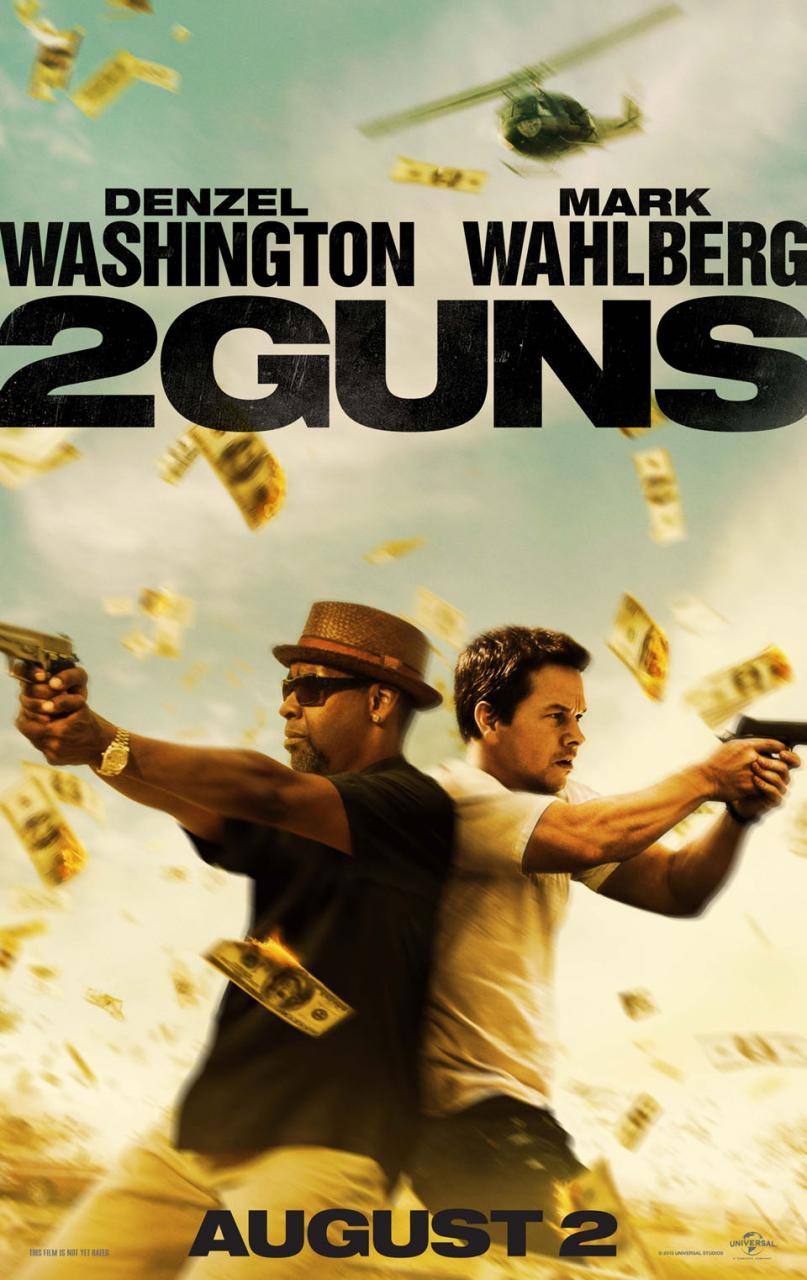 2-Guns-Poster-001