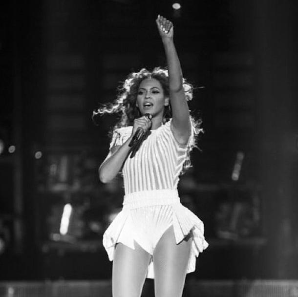 Beyonce-Instagram-Freddy-O