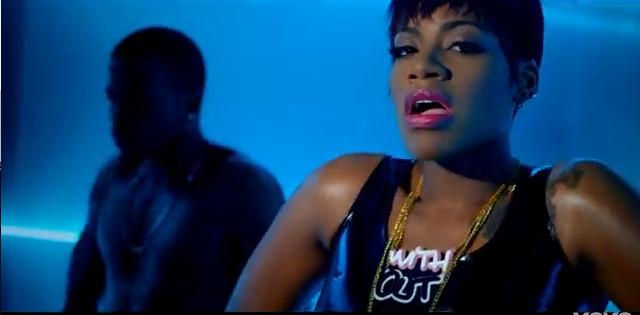 Fantasia-Without-Me-Screenshot-2-freddy-o