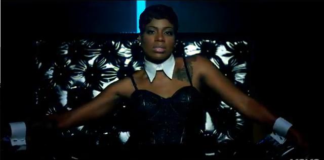 Fantasia-Without-Me-Screenshot-freddy-o
