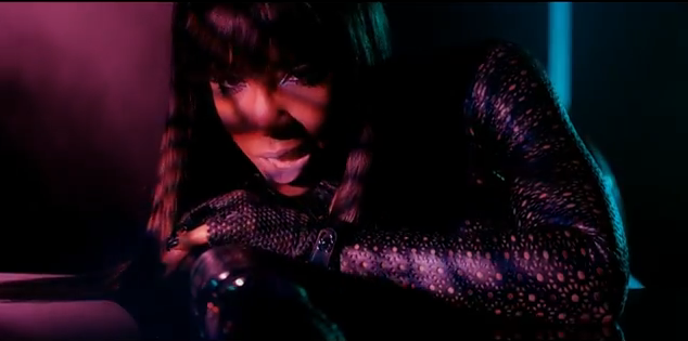 Kelly-Rowland-Fantasia-Without-Me-Screenshot-freddy-o
