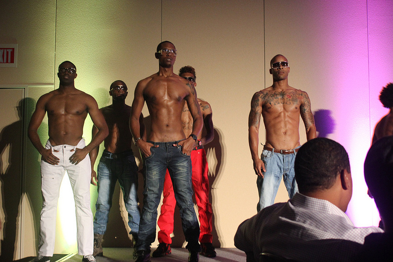 Models-HHW