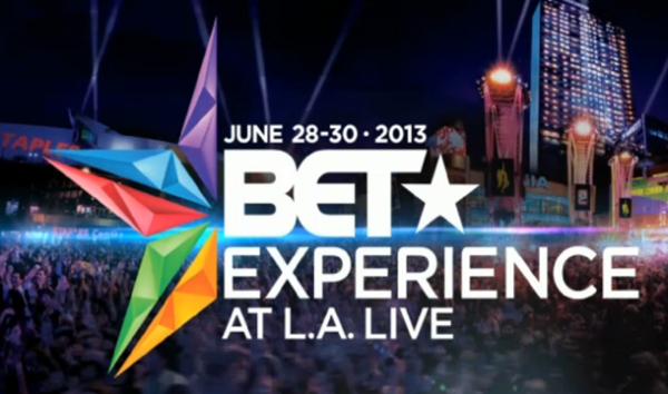bet-experience-2013-freddy-0
