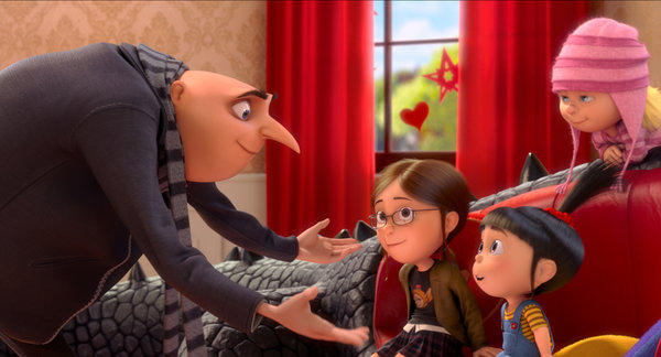 despicable-1-articleLarge