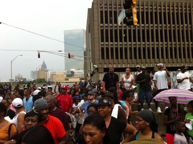 justice-for-trayvon-100-city-vigil-atlanta-crowd-2-freddy-o