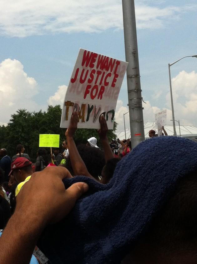 justice-for-trayvon-100-city-vigil-atlanta-crowd-5-freddy-o