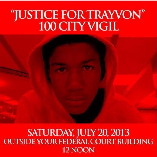 justice-for-trayvon-100-city-vigil-atlanta-freddy-o
