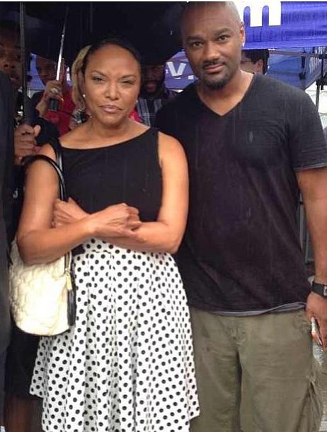 lynn-whitfield-big-tigger-justice-for-trayvon-100-city-vigil-atlanta-freddy-o