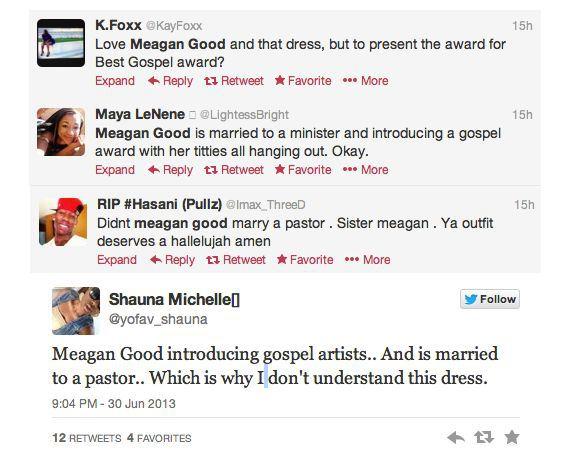 meagan-good-bet-awards-2013-dress-pretty-girls-rock-dresses