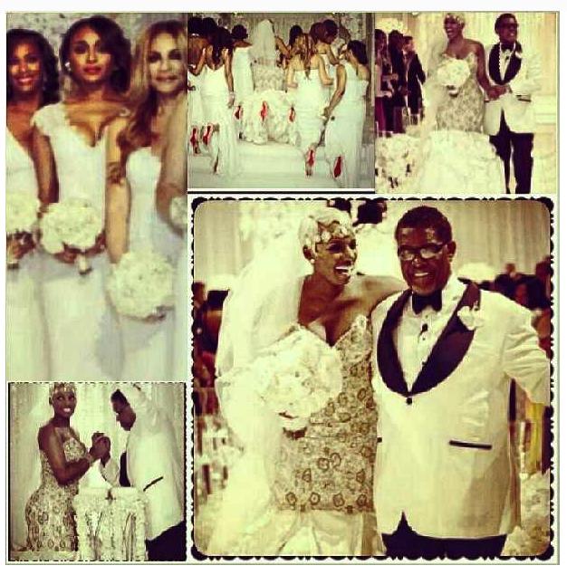 nene-leakes-i-dream-of-nene-bravo-tv-wedding