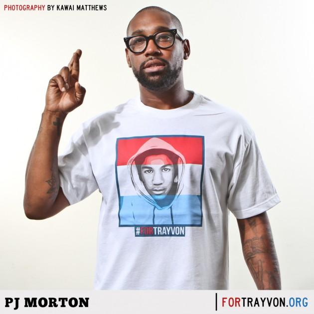 pj-morton-for-trayvon-campaign-FREDDYO