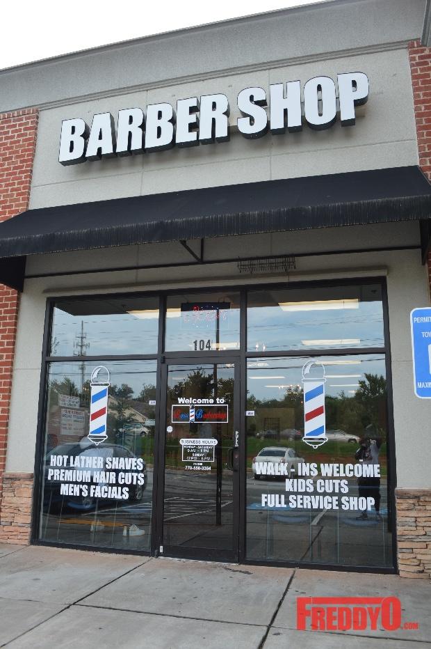 nene-leakes-husband-gregg-opens-the-1-st-of-his-new-barber-shop-chainDSC_0633