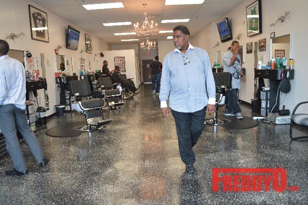 nene-leakes-husband-gregg-opens-the-1-st-of-his-new-barber-shop-chainDSC_0637