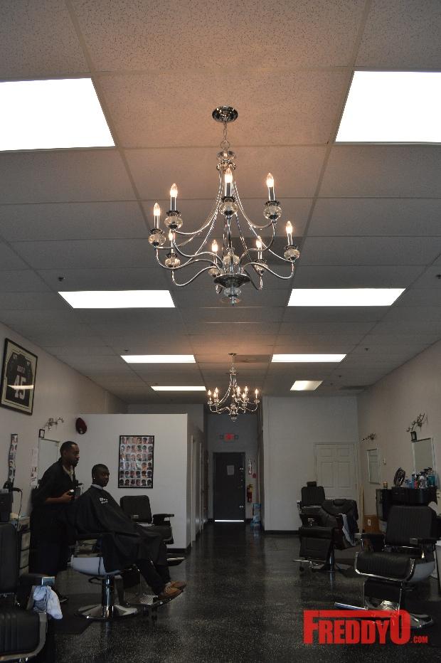 nene-leakes-husband-gregg-opens-the-1-st-of-his-new-barber-shop-chainDSC_0653