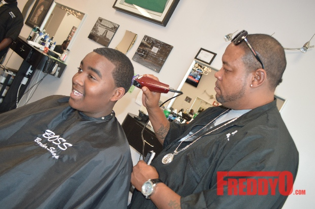 nene-leakes-husband-gregg-opens-the-1-st-of-his-new-barber-shop-chainDSC_0673