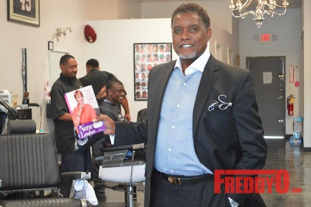 nene-leakes-husband-gregg-opens-the-1-st-of-his-new-barber-shop-chainDSC_0715