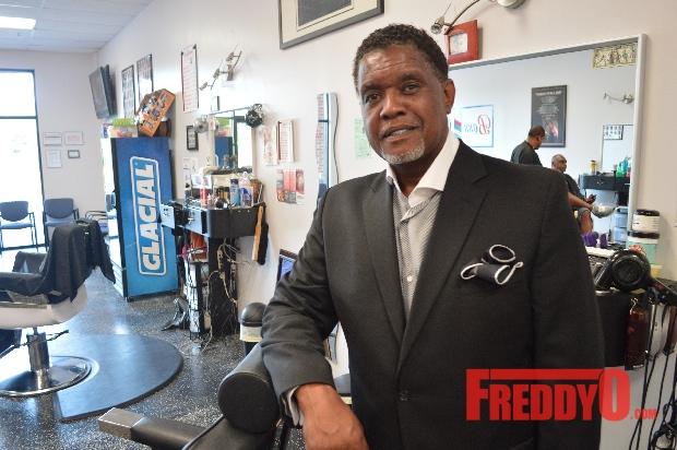 nene-leakes-husband-gregg-opens-the-1-st-of-his-new-barber-shop-chainDSC_0772