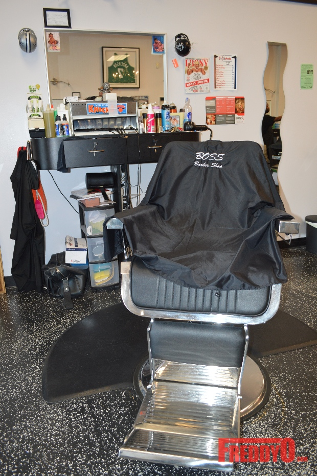 nene-leakes-husband-gregg-opens-the-1-st-of-his-new-barber-shop-chainDSC_0773