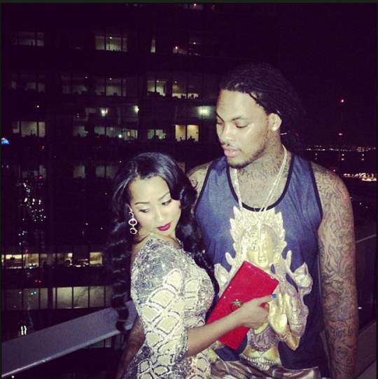 video-waka-flocka-flame-talks-about-gays-on-tv-getting-engaged-more1