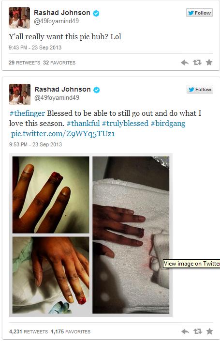 rashaad-johnson-finger