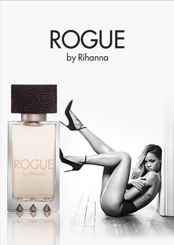 rogue-by-rihanna-iconic-image