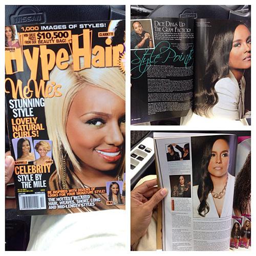 Dice-Dixon-in-Hype-Hair-2-freddyo