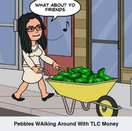 Pebbles-TLC-meme-5-600x600