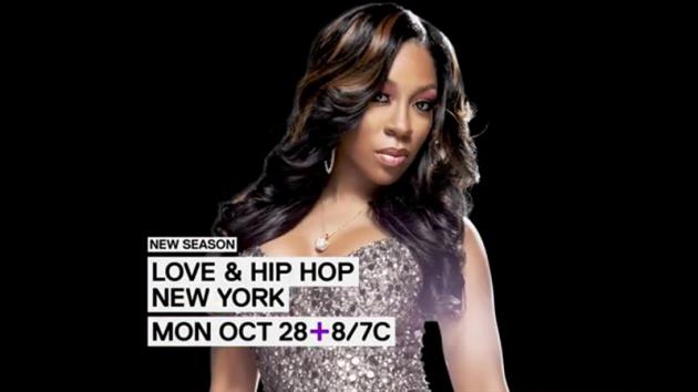 love-&-hip-hop-new-york-freddyo