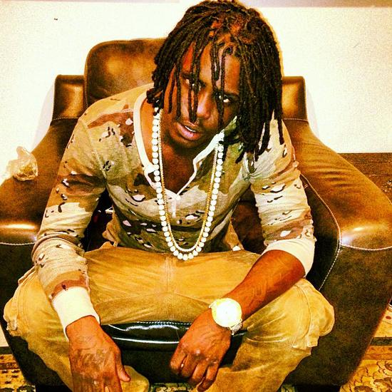1374863303chief_keef