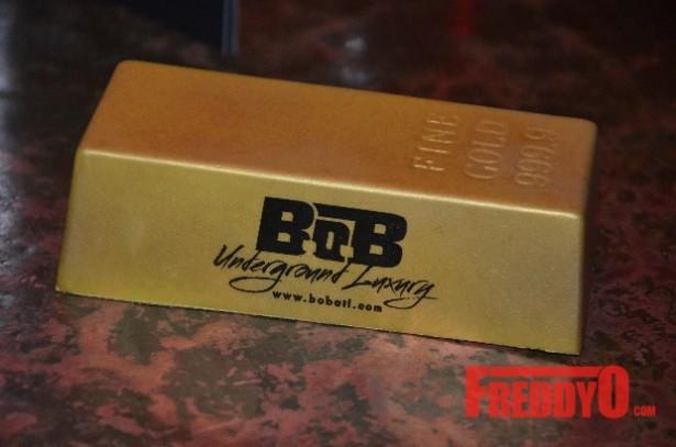 b.o.b.-underground-luxury-listening-party-freddyo