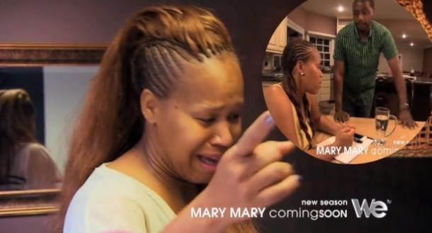 mary-mary-tina-campbell-husband-cheats-new-season-freddyo-sherrod