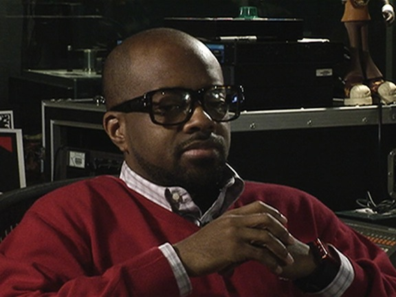 107904_does-jermaine-dupri-want-to-be-on-dancing-with-the-stars