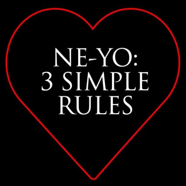 NE-YO-3 Simple-Rules-Valentines-freddyo