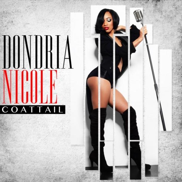 dondria-nicole-coat-tail-freddyo