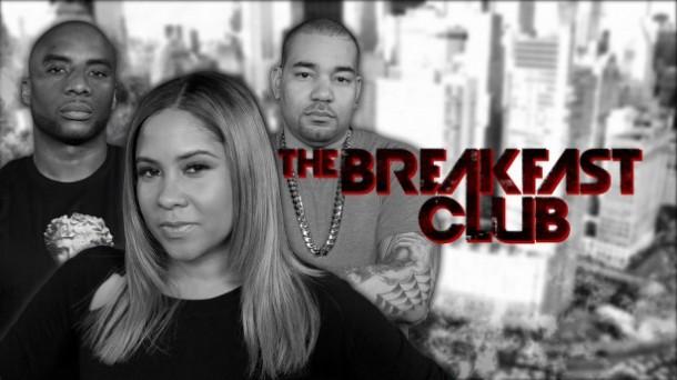 The_Breakfast_Club_REVOLT_March01