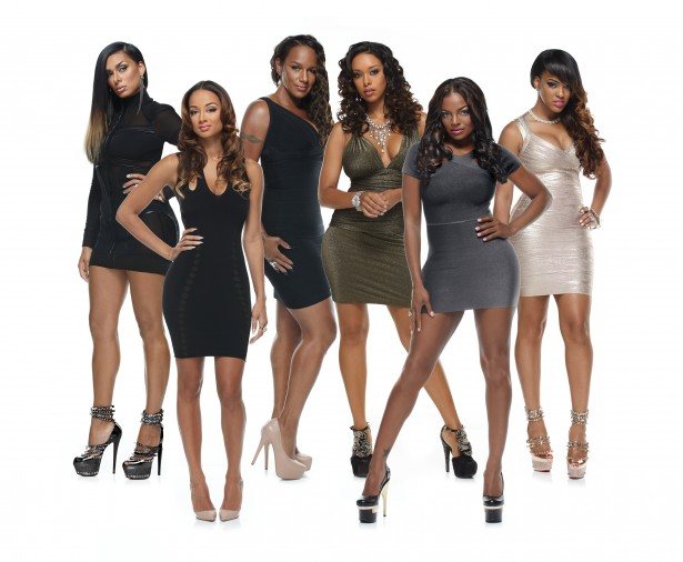 basketball_wives_la-cast