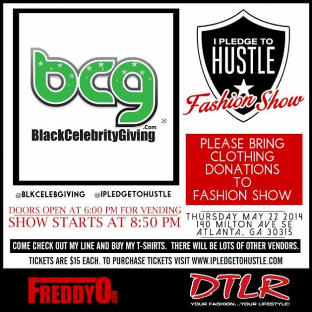 black-celebrity-giving-i-pledge-to-hustle