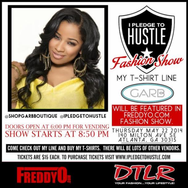 garb-boutique-i-pledge-to-hustle
