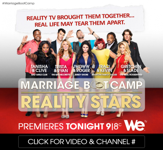 marriage-boot-camp-we-tv