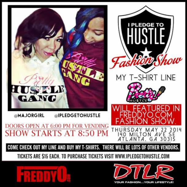 pretty-hustle-i-pledge-to-hustle