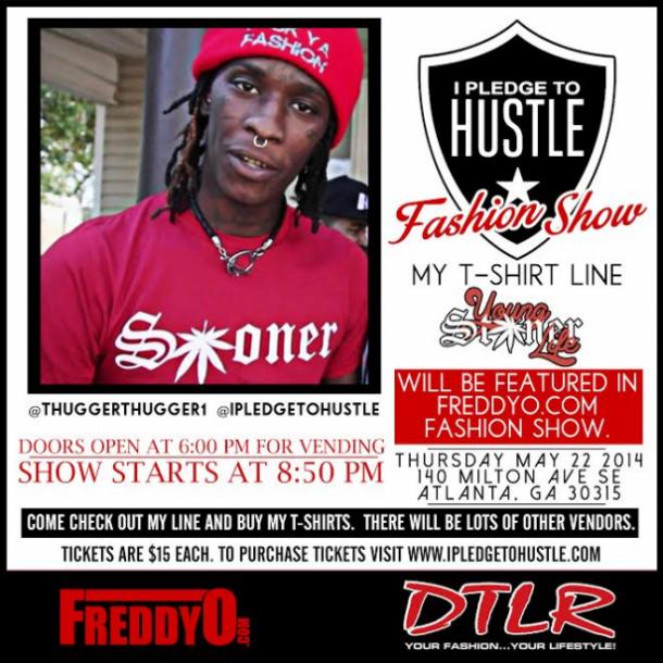 young-thug-i-pledge-to-hustle