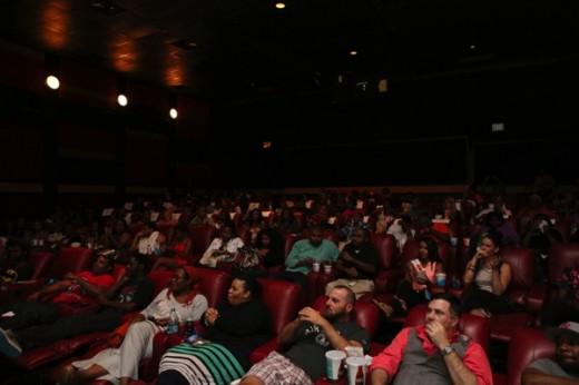Screening Audience_T4-ATL