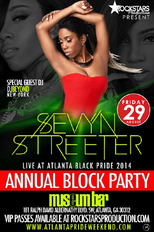 atlanta-black-gay-pride-2014-freddyo5