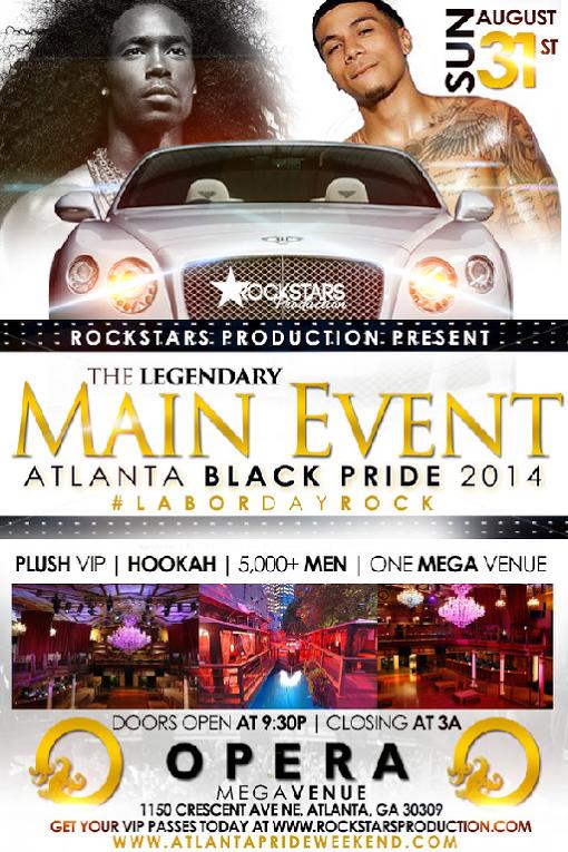 atlanta-black-gay-pride-2014-freddyo6