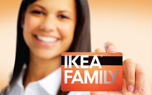 ikea-family-661x416
