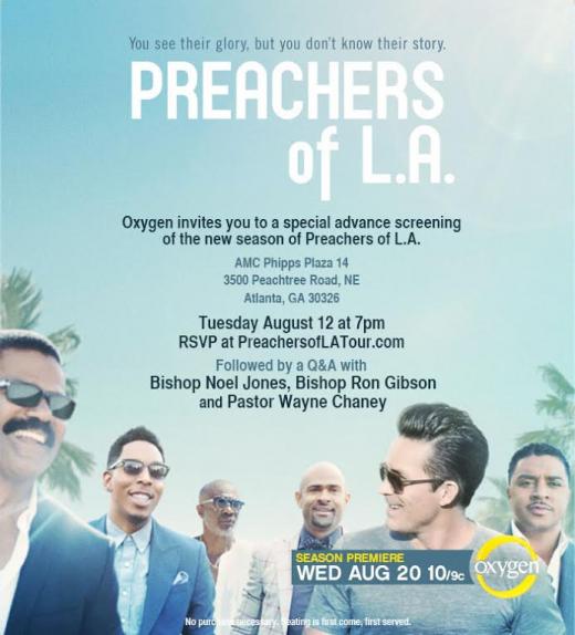 preachers-of-la-freddyo-giveaway