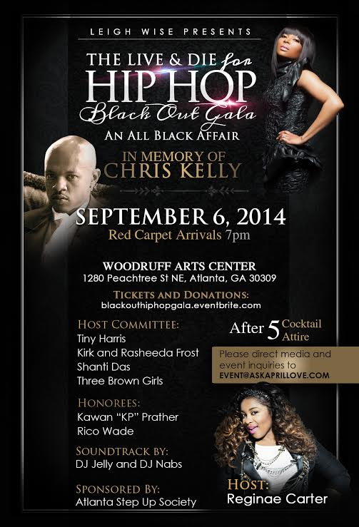 the-live-and-die-for-hip-hop-black-out-gala-freddyo
