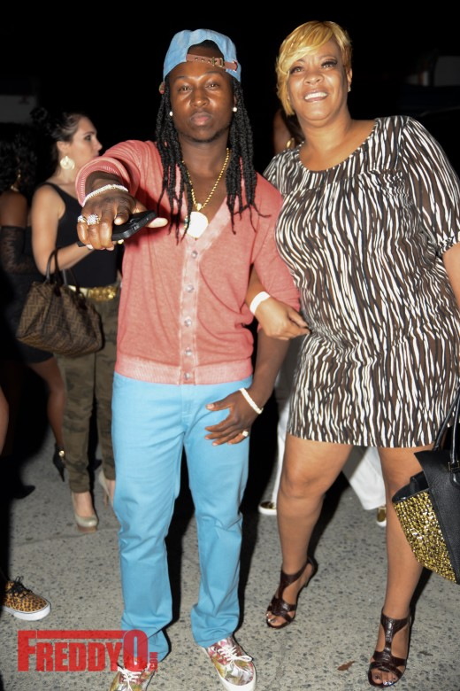 hip-hop-weekly-party-33